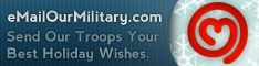 eMailOurMilitary